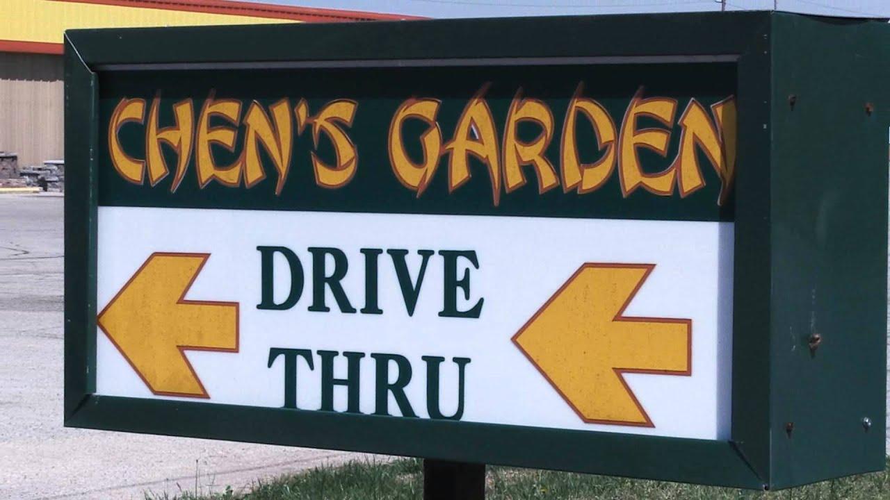 chens garden west plains - Chens Garden 2