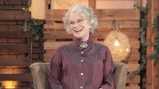 Ruth Graham: The Graham Legacy (Randy Robison / LIFE Today)