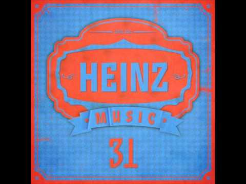 Mr.Schug - When That Was (Marc DePulse Remix)
