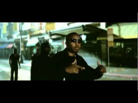DJ Leezo - 2Pac feat. Nas & Keri Hilson - Hero
