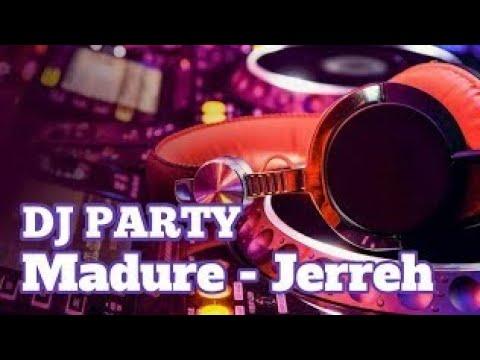 musik-madura-house-remix-edm,-spesial-madura-malaysia-2019-#edm-#dj-#house_remix-#sammer_mix-#party