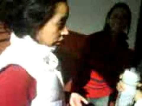 videos de esposas infieles chilpancingo de los bravos