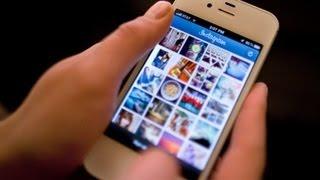 How Delete Multiple Os Instagram