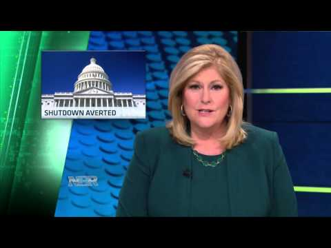 nightly business report september 9 2015 chicago