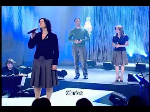Christ  SDA Brazil  Praise Song Worship