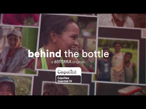 doterra-behind-the-bottle:-a-look-behind-copaiba-essential-oil