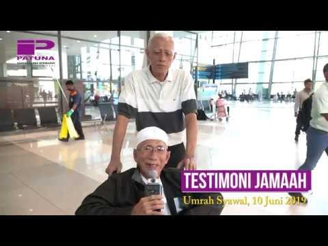 PERJALANAN   UMRAH BUlan SYAWAL   #Seperti inilah Umrah Syawal   Umrah langsung Haji  .