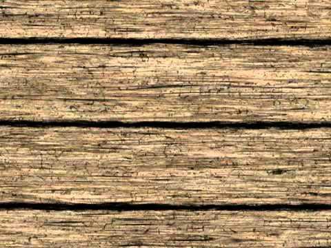 ประตูไม้สักทอง ราคา โต๊ะเขียนหนังสือไม้สัก