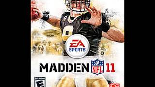 Madden nfl football and NCAA football covers 2000-2013