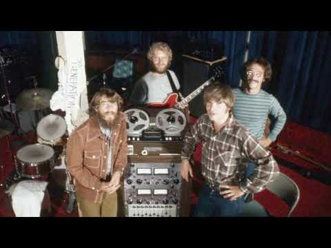 Who'll Stop The Rain (2019 Stereo Remix / Remaster) - Creedence Clearwater Revival mp3