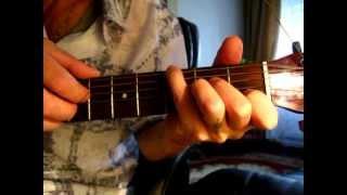 Эльвира-Т - Море - Тональность (Am) Песни под гитару