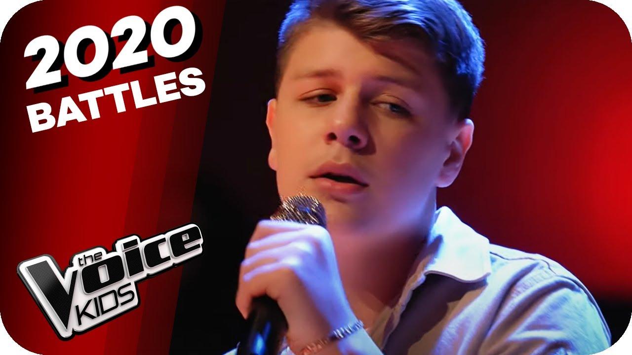 Adele - Make You Feel My Love (Bjondi vs. Yaiza vs. Kira Mae) | The Voice Kids 2020 | Battles