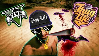 GTA 5 Fails Wins & Funny Moments: #93 (Grand Theft Auto V Compilation)