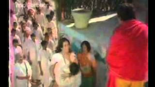 Amar Devidas (1981) - Part 06