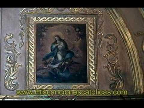 Capilla de Cristo Viejo San Juan