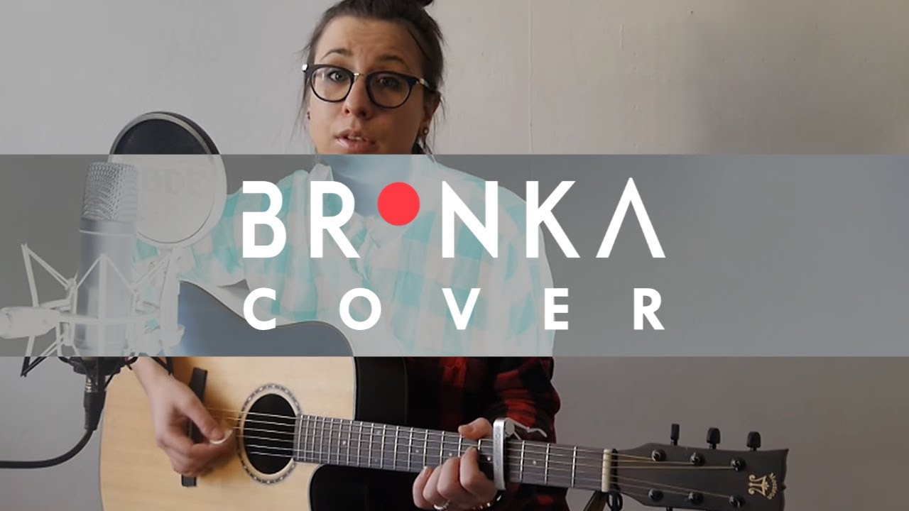 florence-the-machine-youve-got-the-love-cover-by-bronka-bronka