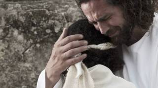 Video Another Testament of Jesus Christ - The Book of Mormon download MP3, 3GP, MP4, WEBM, AVI, FLV Juni 2018