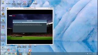 How to hack money in PES 2016 Master League use Cheat Engine