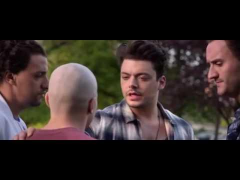 Amis publics 2016 FILM FRANCAIS COMPLET ( comédie)