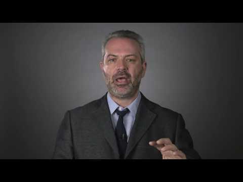 Coin du prof : Publicité et communication marketing