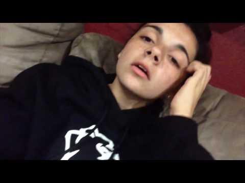 Vlog #2 | Ali & Gali