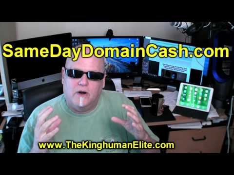 Secret To Turning $10 Into $388 In A Day - Repeat As Often As You Want!