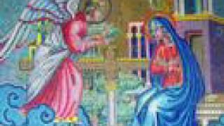 mosaicos de la navidad, by CHADY