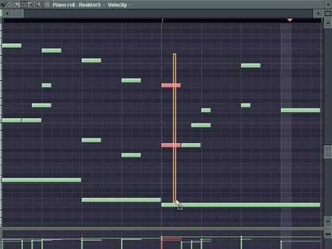 Piano piano chords fl studio : How to Transform chords into melodies in FL Studio Â« FL Studio