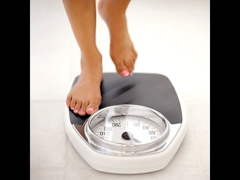 Best diet pills for fat loss image 10
