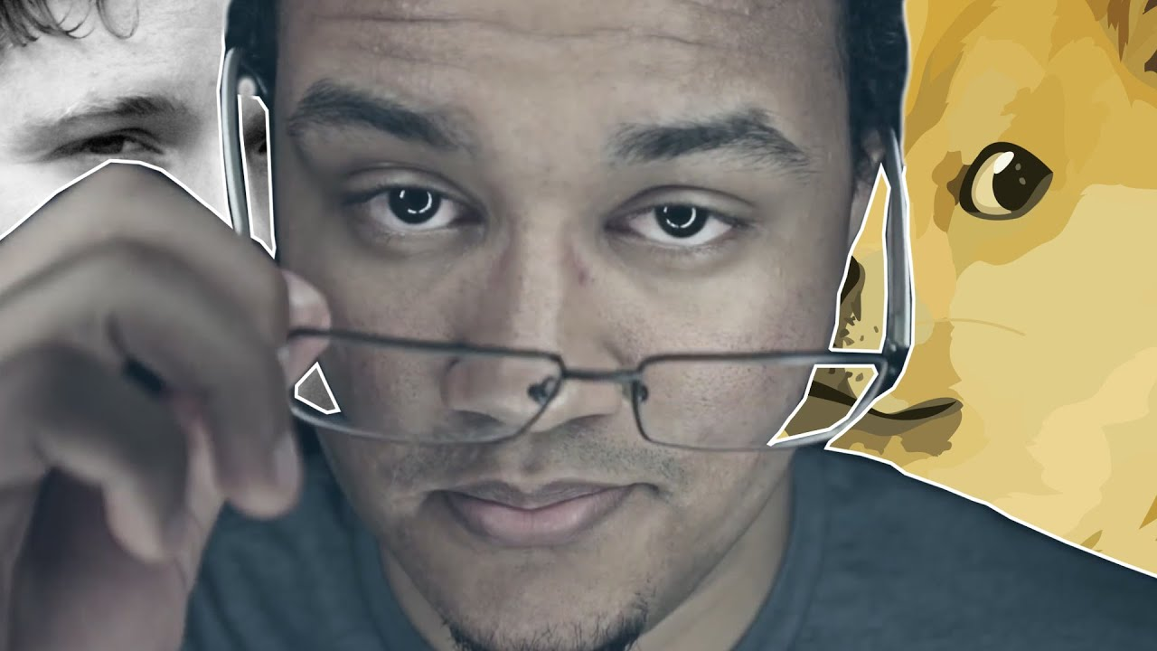 """Aphromoo """"Too Easy"""" Super Montage 2014-2015   LCS & Solo ..."""