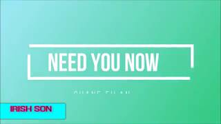 Video Shane Filan - Need you now (New Song 2017) lyrics HD download MP3, 3GP, MP4, WEBM, AVI, FLV Maret 2018