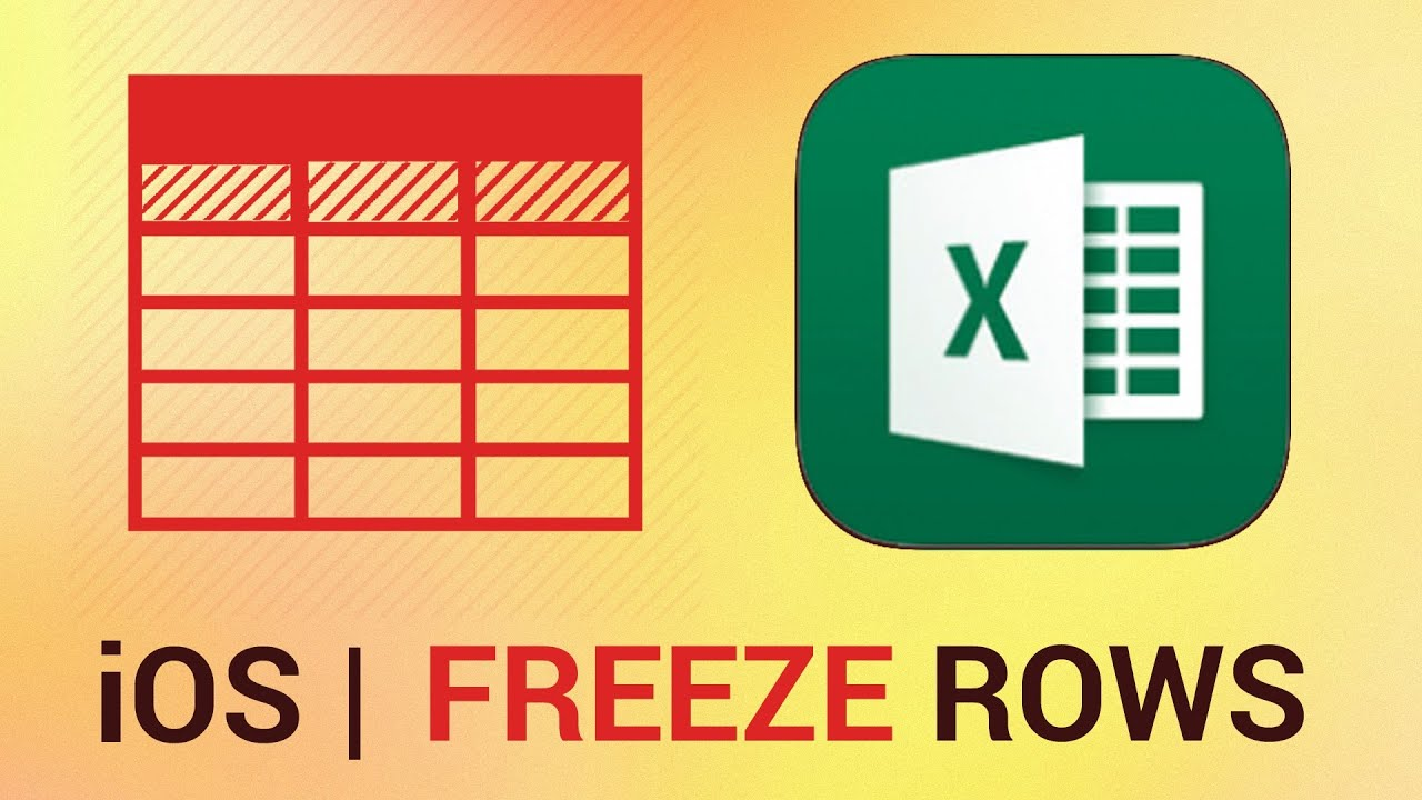 how to add whole colum in excel