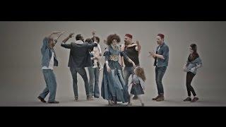 Download Asma othmani - Yama Lasmar Douni | أسماء عثماني -  يما لسمر دوني Mp3 and Videos