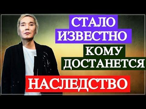 Ада Роговцева - биография, личная жизнь, фото, фильмы