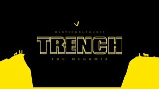 Trench: The Megamix | Twenty One Pilots