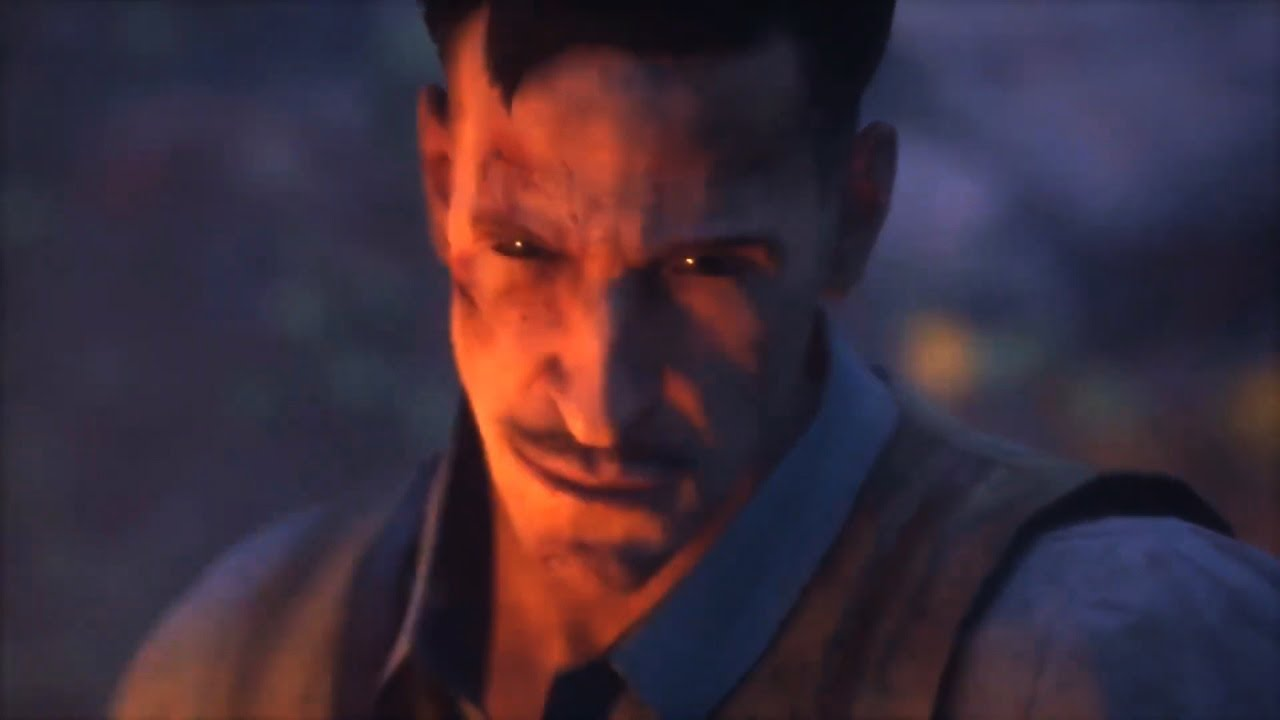 THE PRIMIS CREW RETURN (Call of Duty Zombies Mobile Cinematic Trailer)