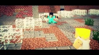 Intro | Kolten [MC/3D] (Sound Effects!)