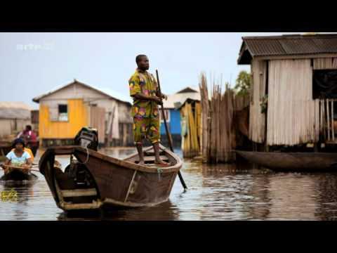(2.6) Voyages au bout du Monde - En Afrique de l'Ouest, le Togo et le Benin streaming vf