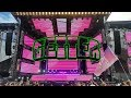 Getter Live At Lollapalooza Chicago 2017 Part 1 Throwin Elbows Getter And Virtual Riot Remix mp3