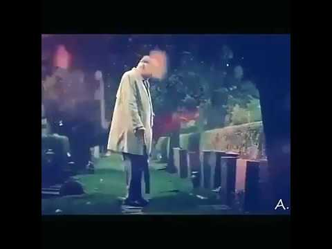 Whatsapp Ucun Maraqli status 30 saniyye
