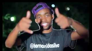 Hernani - Bitches Love Me (Remix)
