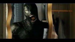 Venom en el Espejo Spiderman 3.1 Español Latino