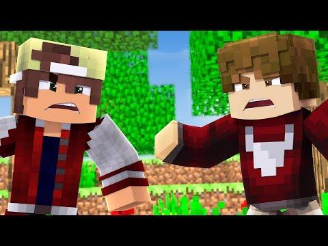 JAY GETS HIS REVENGE! - Parkside University EP23 - Minecraft Roleplay