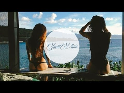 Loudobeats - Love And Evil (Red Light Remix)