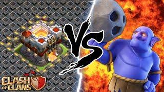 Clash of Clans l PERFECT WAR!!. BOWLERS 3* TH11!!! l UNITY ELITE WAR!!