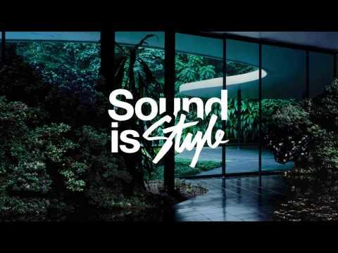 Ta-ku feat. Atu - Long Time No See (Ekali Remix)