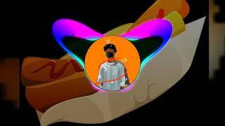 Gabbie June -American Dream(Note Your Dope Remix) - Hot & Dog