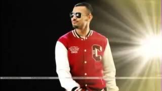 Ja Ni Ja Garry Sandhu Full Song HD New Punjabi Song 2013