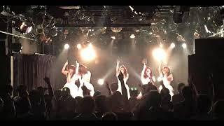 TOKYO ROCKETSの「裸の王様」 [メンバー] ◯朝日 花奈(あさひ かな) ...