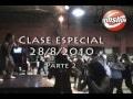 Clase 28/08/2010 parte 2